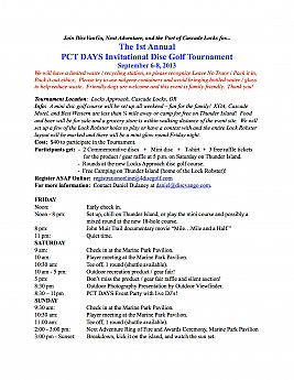 PCT-Days-Invitational-Disc-Golf-Tourname