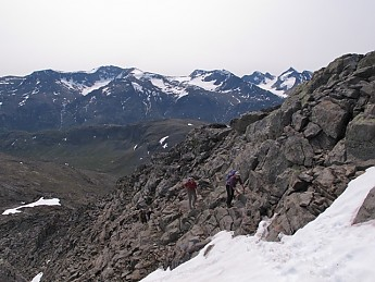 Scrambling-on-Raudhamren.jpg
