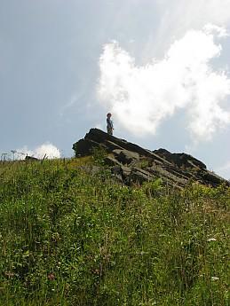14-King-of-the-Rocks.jpg