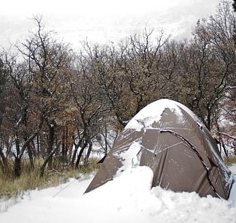 snowontent_DSC4694.jpg