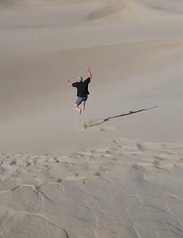 Big-leap.jpg