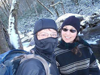 Winter-Hike2012-024.jpg
