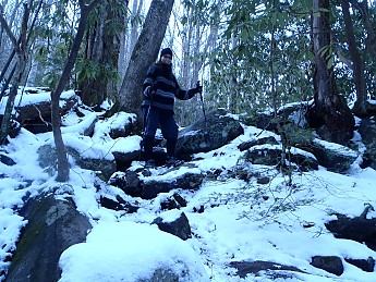 Winter-Hike2012-034.jpg
