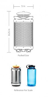 Biolite-Camp-pot-stand.jpg