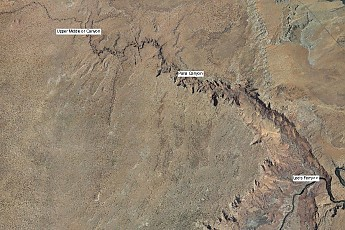 Aerial-of-Paria-Canyon.jpg