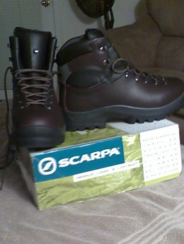 Scarpa-s.jpg