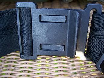 Kodak-C663-011.jpg