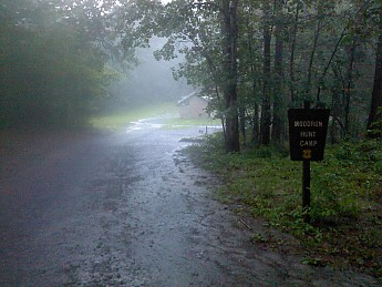 rainy_day_uwharrie_1.jpg