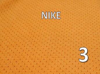 Nike-Close-Up.jpg