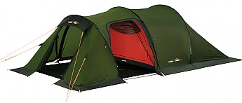 tents-titan-300-large.jpg