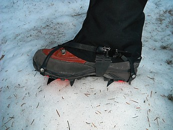 crampon.jpg