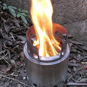 Stove-1.jpg