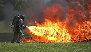 flame-thrower.jpg