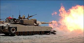 M1A1-Firing-svg-01.jpg