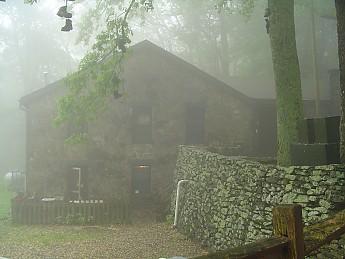 Joyce-Kilmer-Trip-2012-015.jpg