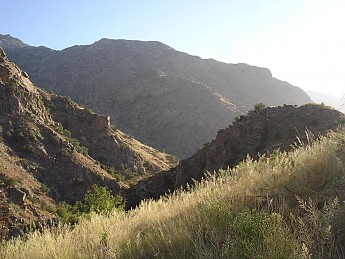 Upper-Sabino-Basin-from-trail-to-Cathedr