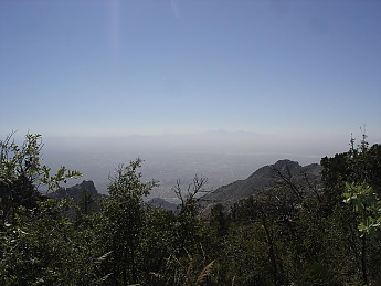 Santa-Rita-Peaks-on-the-horizon-above-ea