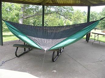 hammock-009.jpg