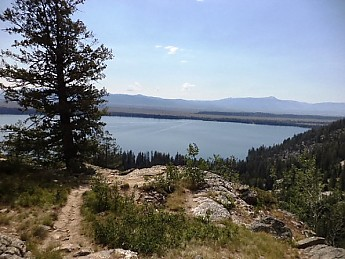 Point-Solitude-on-Jenny-Lake-GTNP-WY.jpg