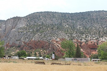 The-cliffs-above-my-trailer-park-home-ne