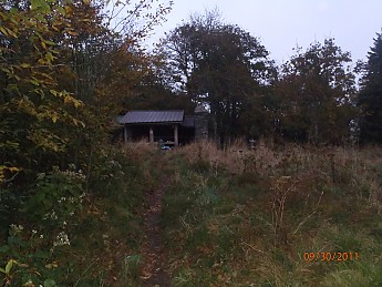 Fall-Trip-1-004.jpg