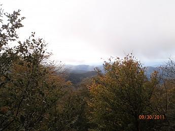 Fall-Trip-1-009.jpg