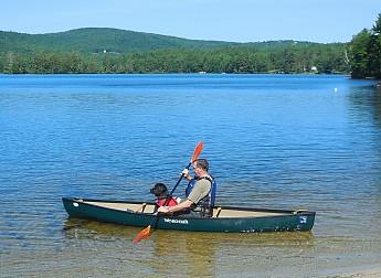 edgar-canoe.jpg