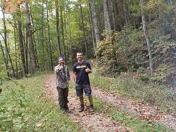 Fall-Trip-1-027.jpg
