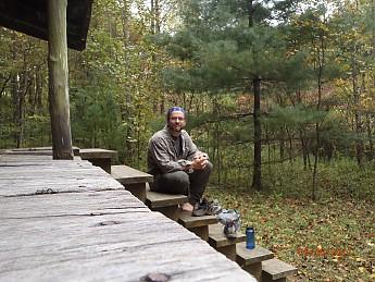 Fall-Trip-1-041.jpg