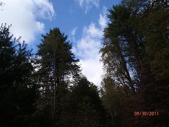 Fall-Trip-1-042.jpg