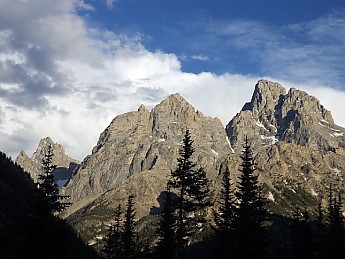 Grand-Tetons-from-North-Cascade-Creek-GT