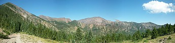 Aug-26-to-28th-hike-to-Humphreys-036.jpg