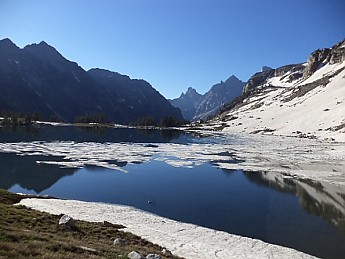 Lake-Solitude-N-Cascade-Canyon-GTNP-WY-2