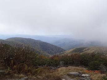 Fall-Trip-1-105.jpg
