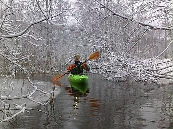 Winter-Kayaking.jpg