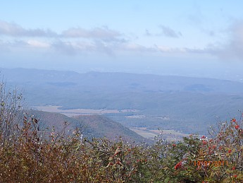 Fall-Trip-1-112.jpg