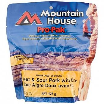 Sweet-Sour-Pork-ProPak.jpg
