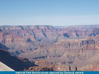 Current-view-of-the-Grand-Canyon-from-we
