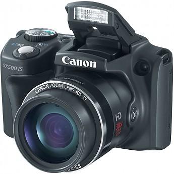 Canon-Powershot-SX500.jpg