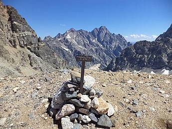 Paintbrush-Divide-11700-feet-and-Grand-T