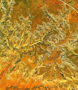 Miners-Gulch-aerial-view.jpg