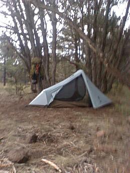 b7-camp2.jpg