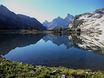 Lake-Solitude-and-Tetons-GTNP-WY.jpg