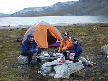 Family-at-camp.jpg