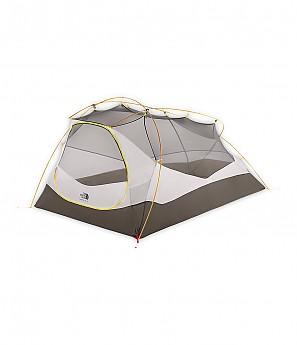 TNF-Tadpole-2-tent.jpg
