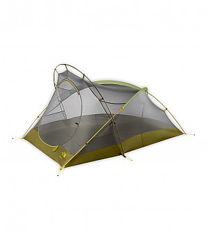 NTF-Tadpole-23-tent-220-dollars.jpg