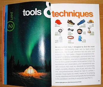 Skurka-s-gear-guide-review-Apr-2012-012.