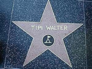 hollywood-star.jpg