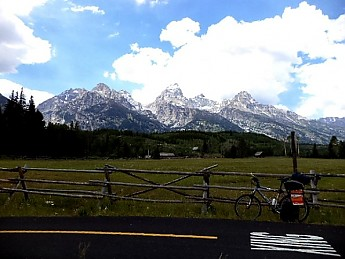 View-from-GTNP-bike-path-WY.jpg