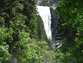 First-View-of-Vernal-Falls.jpg